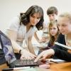 Почему школьникам важно изучать английский?