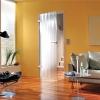 Межкомнатные двери из стекла – прозрачные несуществующие границы