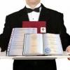 Стоит ли покупать диплом