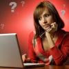Использование возможностей сети интернет на уроках иностранного языка