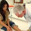 Борьба с кожными заболеваниями и псориазом
