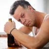 Способы лечения алкоголизма