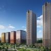 Заслуживает ли вашего внимания жилой комплекс «Савеловский Сити»?