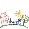 Семья - это тоже работа и ответственность