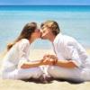 Свадьба в Кисловодске – лучшее решение для новобрачных