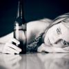 Пагубность вредных привычек для здоровья
