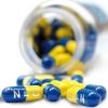 Преимущества использования доставки лекарств на дом