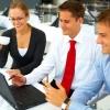 Профессионализм — залог легкой работы
