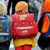 Выбраем рюкзак для школы – что необходимо учитывать?