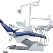 Как выбрать оборудование для стоматологии