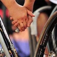 В Омской области на улучшение качества жизни инвалидов направлено 3,7 миллиардов рублей
