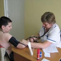 В Омске школьников и студентов по-новому проверят на употребление наркотиков