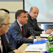 Омский Биокомплекс поддержат на федеральном уровне