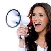 Бизнес образование становится невозможным без ораторского искусства