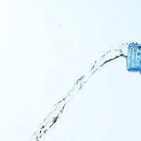 Почему лучше пить воду из бутылок, а не из фильтра
