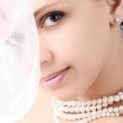 Секрет совершенства невесты