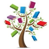 Какие книги для детского чтения способствуют развитию мелкой моторики