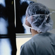 Рассеянный склероз – не приговор