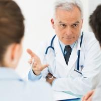Как найти хорошего врача для себя?