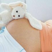 Врачи смогут отказаться делать аборт по убеждениям совести
