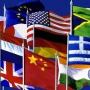Общение без языковых барьеров