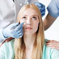 Что может современная пластическая хирургия?