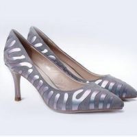 Качественная обувь – залог здоровья женских ног