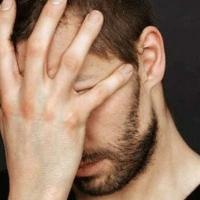 «Серьезные» мужские проблемы и как их избежать.