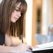 Учеба без нервов: как побороть волнение накануне экзамена?