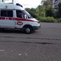 Больницы омского региона готовы принять пострадавших во время паводка