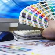 Дизайнером не рождаются: как получить эту профессию в Омске?