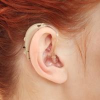 Как выбирают слуховые аппараты?