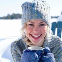 Как поддерживать организм зимой?