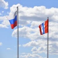 Омская гимназия стала лауреатом конкурса «100 престижных школ России»
