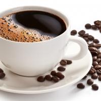 Употребление кофе для некоторых людей таит смертельную опасность
