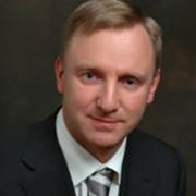 В России назначили нового министра образования
