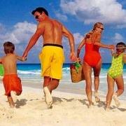 Насколько омские пляжи безопасны для здоровья?