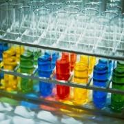 Новые способы диагностики паразитозов