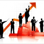 Основные принципы развития консалтинга