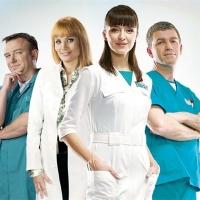 Как выбрать нужного врача