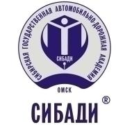 В НПО Мостовик открылась базовая кафедра СибАДИ