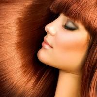 Красота требует перемен: краска для волос