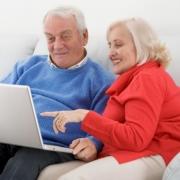 Сокин выступил за образование пенсионеров