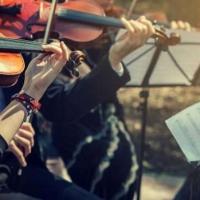 Классическая музыка усиливает эффект лекарств от гипертонии