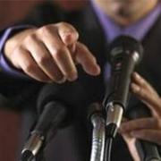Омские студенты поучаствуют в дебат-игре