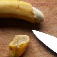 Несколько доводов за «обрезание»
