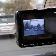 Защита для автомобилиста