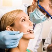 Зубная боль всегда некстати