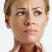 Ингаляции при хронических заболеваниях
