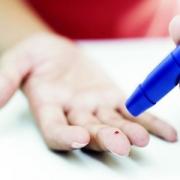 Зачем делать анализ крови на сахар?